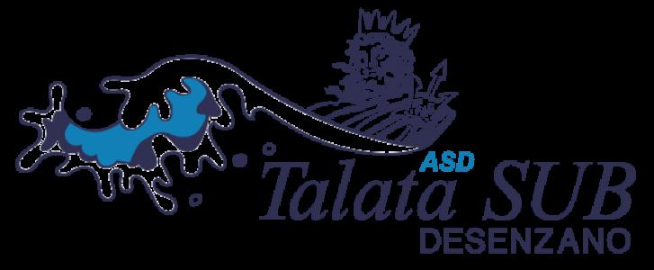 Talata Sub